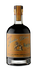 Ancho Leon - Ancho Chili infused brandy