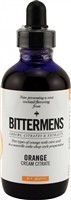 Bittermens - Orange Citrate Image