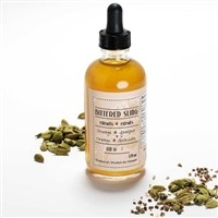 Bittered Sling - Orange and Juniper Bittters (25ml)