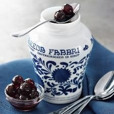 Fabbri - Amarena Cherries 21oz