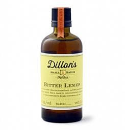 Dillon's - Lemon Bitters