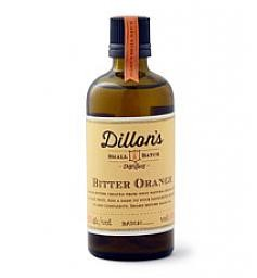 Dillon's - Orange Bitters