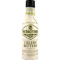 Fee Brothers - Celery Bitters