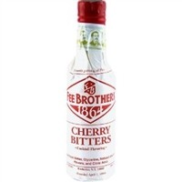 Fee Brothers - Cherry Bitters