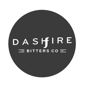 Dashfire - Cocktail Cherries 10.5oz