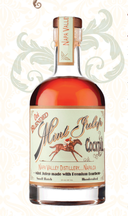 NVD - Bourbon Mint Julep Cocktail