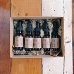 DRAM Apothecary - Bitters Travel Gift Set Image