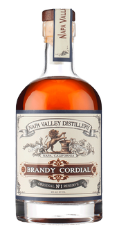Brandy Cordial Image