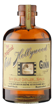 NVD - Old Hollywood Ginn