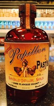 NVD - Papillon Pastis 375ml