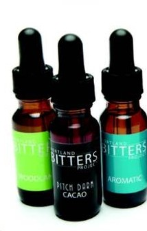 Portland Bitters Project - Adventure Kit Variety Pack