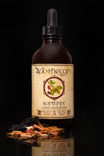 Apothecary Bitters - Spirit Fire Bitters