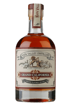 Grand California 375ml Image