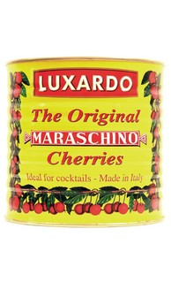Luxardo - Maraschino Cherries 3kg