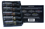 Strongwater - Bitters Travel Gift Set